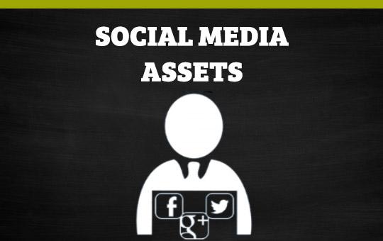 Big Al's Pub Grub Concept - Social Media Assets