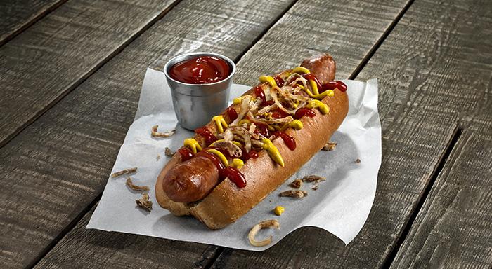 Big-Al's-Gourmet-Hot-Dog-The-Classic