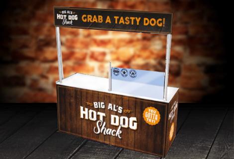 big-als-hot-dog-shack-cart